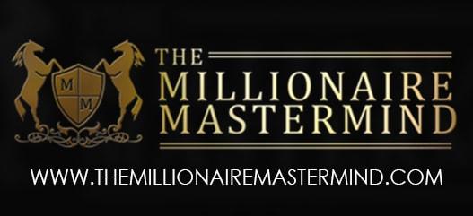 Millionaire MasterMind